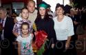 08.06.2012 Promócie 11.00 - _MG_8097.jpg