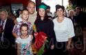08.06.2012 Promócie 11.00 - _MG_8098.jpg
