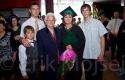 08.06.2012 Promócie 11.00 - _MG_8113.jpg