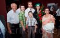 08.06.2012 Promócie 14.00 - _MG_8371.jpg