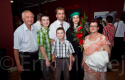 08.06.2012 Promócie 14.00 - _MG_8372.jpg