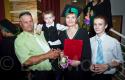 08.06.2012 Promócie 16.00 - _MG_8658.jpg